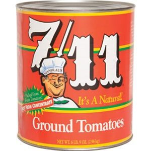 Stanislaus-7-11-Ground-Tomatoes (1)